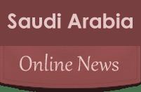 Saudi Arabia Online News